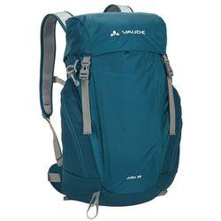 24c3a405dbc73 jura 20 plecak petrol 2018 plecaki szkolne i turystyczne marki Vaude