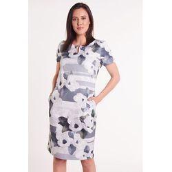 995b5f09 Suknie i sukienki poza - ♡ Brendo.pl