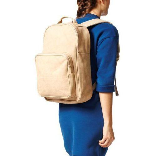 54999228776 Adidas originals Plecak classic backpack (bk7051) Cena od0,00 zł