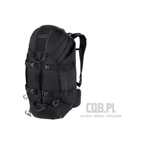 f37fa74ac44ca Plecak SOG Prophet 33L Czarny CP1005B, SOGCP1005B Cena od884,99 zł