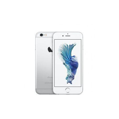 Iphone 6s 16gb vs 64gb - 37