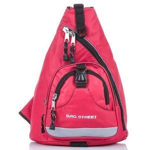 a2b29feb98c6c plecak adidas linear performance graphic bp ay5507 w kategorii ...