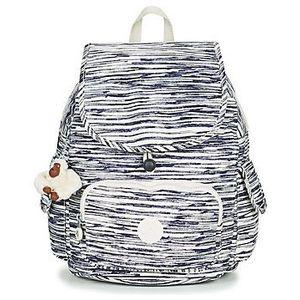 38e5ef158cc8c torby walizki plecak czarny - porównaj zanim kupisz