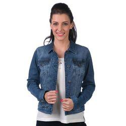 fdf62758d8816 Mustang Kurtka jeansowa super stone - porównaj ceny z Najtaniej.co