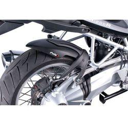 Błotnik tylny PUIG do BMW R1200R 06-14 / R1200S 06-08 (czarny mat)