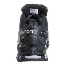 Salomon XA PRO 3D GTX Obuwie do biegania Szlak black/pewter