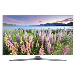 TV LED Samsung UE48J5510