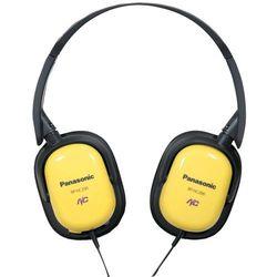 Panasonic RP-HC200