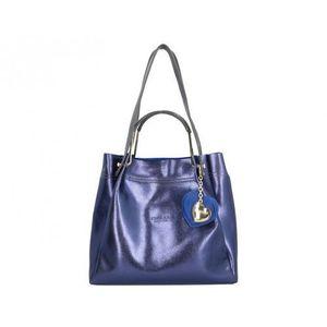 acda20c294ed7 torebki piekna srebrna torebka wieczorowa - porównaj zanim kupisz