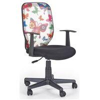 Krzesła I Stoliki Elior Pl Porównaj Ceny Z Najtaniejco