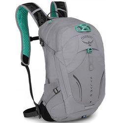 94fc59080c89f Sakwy, torby i plecaki rowerowe - ♡ Brendo.pl