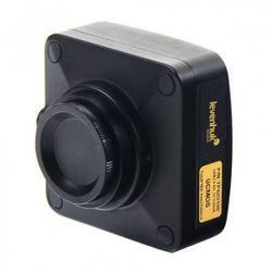 Cyfrowy aparat fotograficzny Levenhuk T310 NG