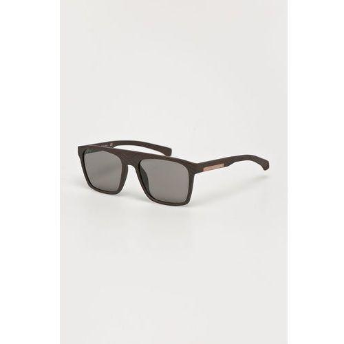 e0c9c6e616 Izipizi Okulary korekcyjne lmsdc18 blue tortoise soft - ♡ Brendo.pl