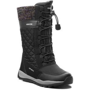 8129978f411fd Śniegowce adidas - Terrex Snow Cf Cp Cw K S80885 Cblack Cwhite ...