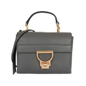 e8dc3908eeab1 torby walizki lambertazzi (od TORBA Sonia Rykiel LE FLORE Dostawa ...