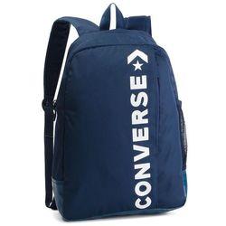 d3c0fcfdc1a23 Plecak - 10008286-a09 426 marki Converse