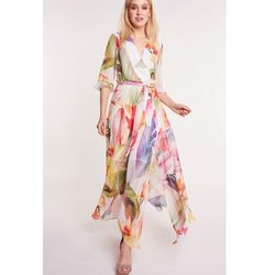eec64e6c20 Suknie i sukienki gapa fashion - ♡ Brendo.pl