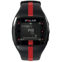 Polar FT7