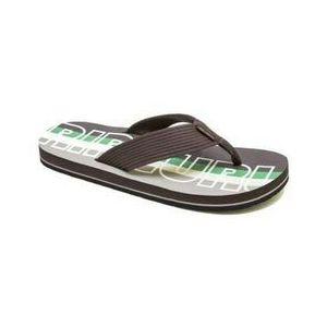 klapki damskie adidas s82841