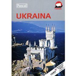 Ukraina (opr. miękka)