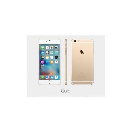 Iphone 6s 16gb vs 64gb - c19f0