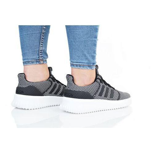 Damskie obuwie sportowe bialy ♡ Brendo.pl