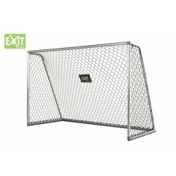 Aluminiowa bramka piłkarska EXIT SCALA 300 x 200 cm, 23007472
