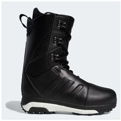 buty ADIDAS - Tactical Adv Core Black/Core Black/Ftwr White (CORE BLACK-CORE BLAC) rozmiar: 46