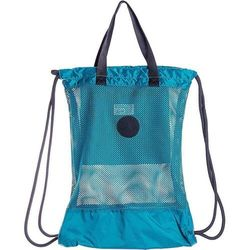 gymsack CONVERSE - Summer Packables Rebel Teal (A03) rozmiar: OS