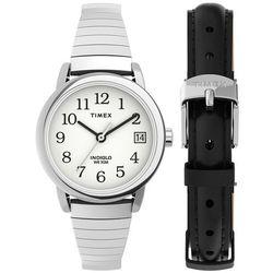 Timex TWG025200