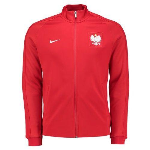 Nike Polska - bluza rozpinana 2016/17 euro 2016 () 18916