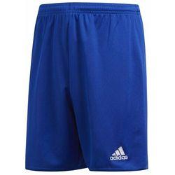 Spodenki parma 16 short aj5882 128 cm marki Adidas