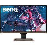 BENQ monitor EW2780U (9H.LJ7LA.TBE)