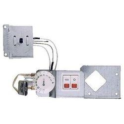 Termostat wewnętrzny Dimplex RTEV 99