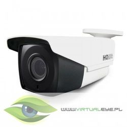 Kamera Turbo HD PoC HQ-TU202812BT-IR-P
