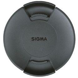 Sigma dekiel na obiektyw PRZÓD 86mm - LCF-86 III