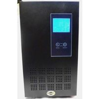 Zasilacze UPS, Zasilacz UPS Orvaldi KC-2000 sinus LCD