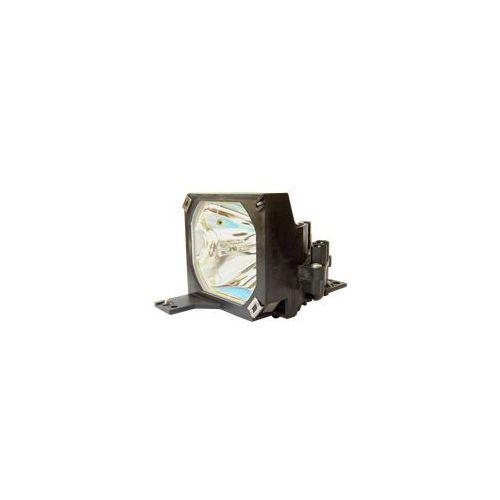 Lampy do projektorów, Lampa do EPSON PowerLite 70c - generyczna lampa z modułem (original inside)
