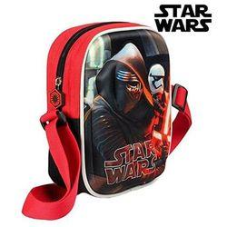 Torebka Star Wars 95611