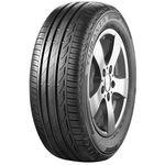 Opony letnie, Bridgestone Turanza T001 215/45 R17 87 W