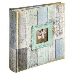 Album HAMA Cottage Niebieski 10X15/200 Memo