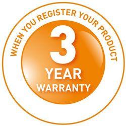 OKI C712N ### 3 lata gwarancji ### Gadżety OKI ### Eksploatacja -10% ### Negocjuj Cenę ### 3 lata gwarancji OKI ### Raty ### Szybkie Płatności ### Szybka Wysyłka