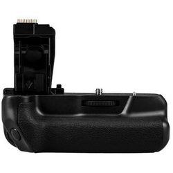 Battery pack NEWELL BG-E18 do Canon 760D/750D/X8i/T6S/T6i