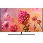 Telewizory LED, TV LED Samsung QE75Q9