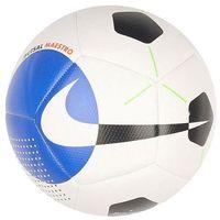 Piłka nożna, PIŁKA NOŻNA NIKE FUTSAL Maestro SC3974 100 Halowa