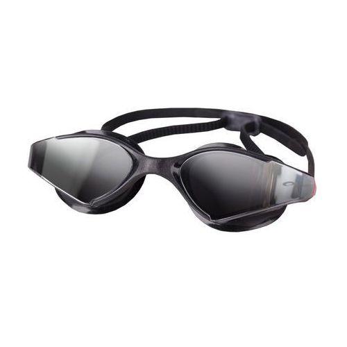 Okularki pływackie, Okulary pływackie SPOKEY Tora