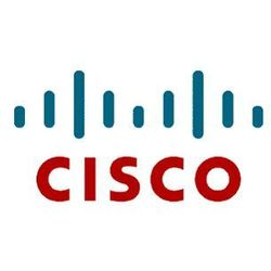 Cisco 2800 Advanced Security Feature Pack