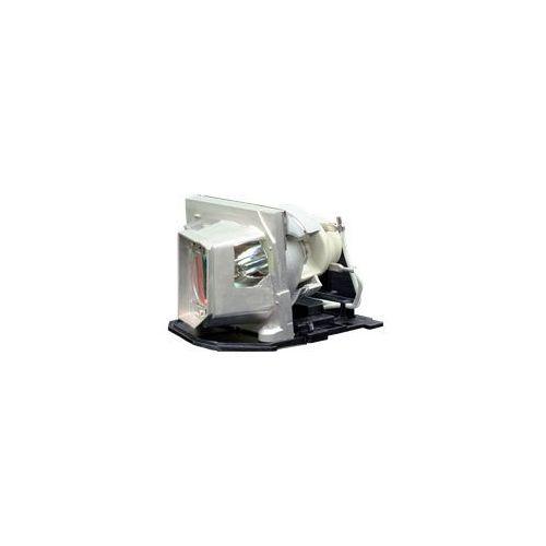 Lampy do projektorów, Lampa do OPTOMA PRO260X - kompatybilna lampa z modułem