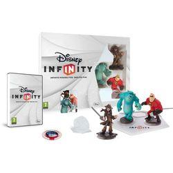 Disney Infinity (PS3)