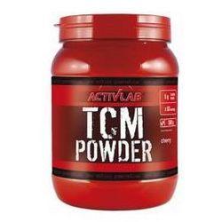ACTIVLAB TCM Powder - MEGA KREATYNA!